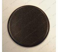 Крышка рассекателя плиты Electrolux ZGF646CTX 949620653-02