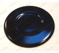 Средняя крышка рассекателя плиты Hansa FCGW67022010 (53422)