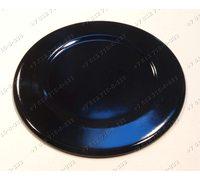 Большая крышка 95 мм рассекателя плиты Hansa FCGW67022010 (53422)