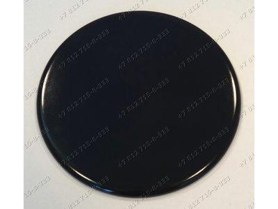 Крышка рассекателя плиты Indesit C00052931