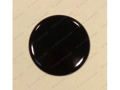 Крышка рассекателя для плиты Ariston Indesit C00092492