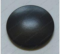Крышка рассекателя 42мм для плиты Bosch PPP616M91E, Siemens