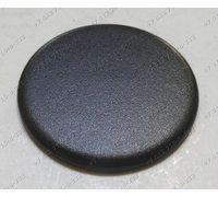 Крышка рассекателя 46 мм для плиты Bosch PCP615B90E/01, Neff T22S36C0