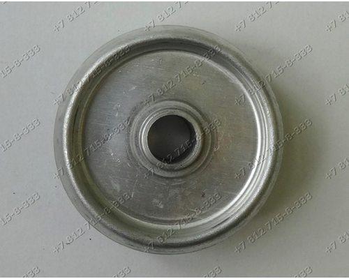 Верх горелки диаметр 55 мм плиты Darina