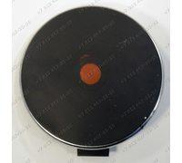 Конфорка чугунная ЭКЧ-180-2.0 для плиты Whirlpool