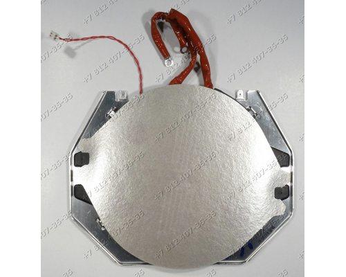 Конфорка индукционная для плиты Kuppersbusch EKI 6840.0 F EKI6840.0F