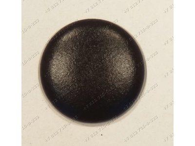 Крышка рассекателя для плиты Gorenje 117607