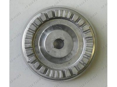 Рассекатель 68 мм для плиты Gefest 100.00.0.002