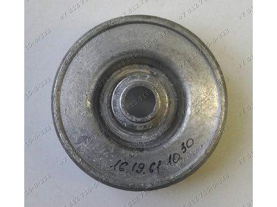 Рассекатель 55 мм для плиты Gefest 100.00.0.031