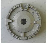 Рассекатель полубыстрого действия 67 мм. для плиты Gefest 1500, 3500, 6100-6500, CH1210, 1211, 2120, 2230