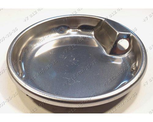 Чашка спиральной конфорки для плиты Мечта 12-03