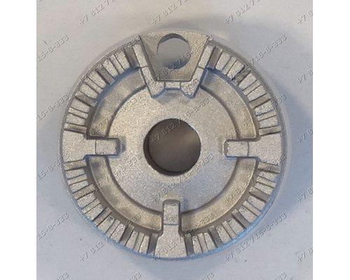 Рассекатель d=45 мм 204072003 для плиты Simfer