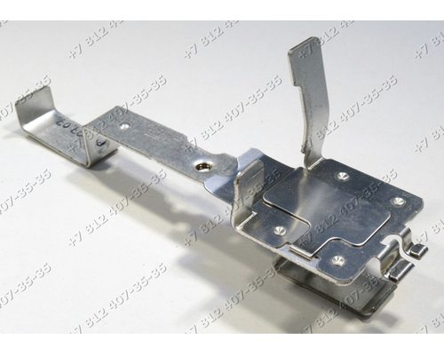 Фиксатор для плиты Bosch HBG33B530