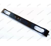 Крепление стеклокерамической конфорки для плиты Gorenje - ОРИГИНАЛ длина 205 мм