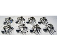 Крепление варочной поверхности для духовки AEG 61370M-MN AF4 949483268-00