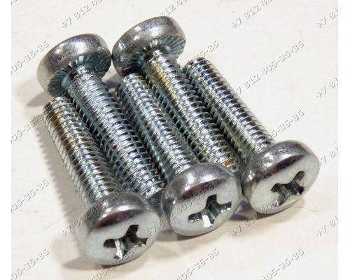 Крепеж крана для плиты Bosch Neff T2576N0/03