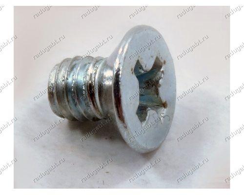 Крепеж внутреннего стекла плиты Gorenje EC5221SC728660/04423002, 423096