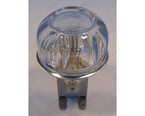 Блок подсветки 25W 300 C газовой плиты Electrolux
