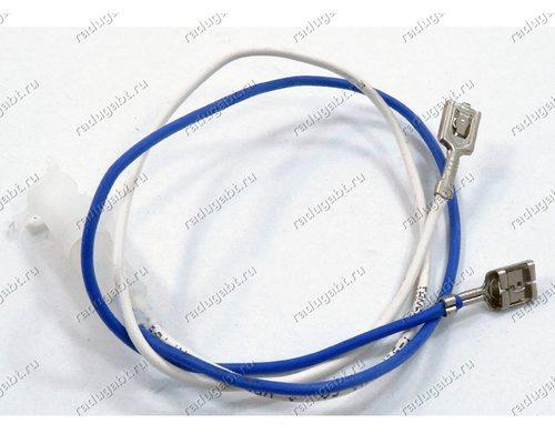 Индикаторная лампочка для плиты Gorenje 354923 240V L 280 мм 150C code s43 - ОРИГИНАЛ
