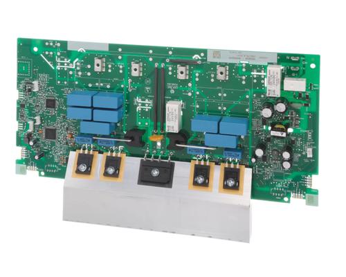 Силовой модуль 30885708 8001057321 для варочной поверхности Bosch PIB375FB1E/02