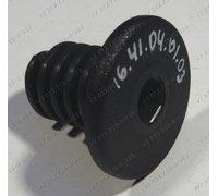 Ножки для плиты Hansa FCCW52004010, FCCX68219 E501.87MN
