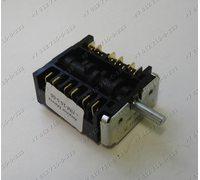 Переключатель мощности для плиты Мечта ПМ16-5-06 5 позиций