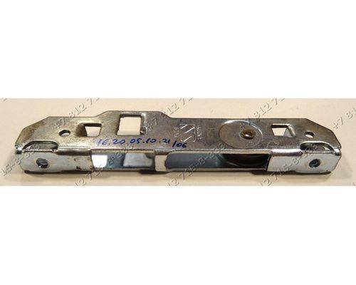 Опора дверной петли для плиты Ariston C6VP4(W)R