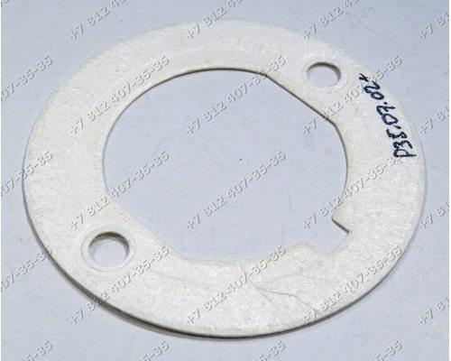 Прокладка горелки средняя D-65/40 мм для плиты Bosch NGM615XEU