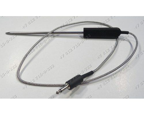 Термощуп для плиты Electrolux, Zanussi, AEG EOY5851AAX EOB9851VAX EOP720X