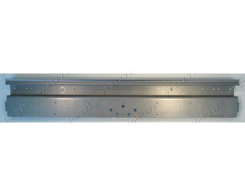 Держатель среднего стекла плиты Electrolux EKC601300W