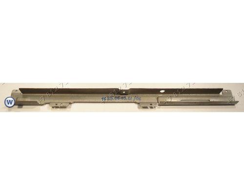 Опора стекла правая для плиты Ariston C6VP4(W)R