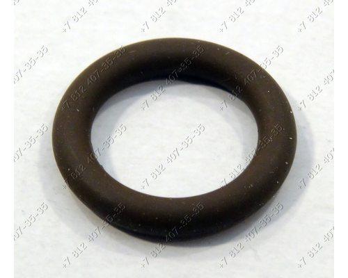 Уплотнитель крана (кольцо круглое) для плиты Гефест 1457, 300, 3100, 1100, 1200, 3200 и т.д.