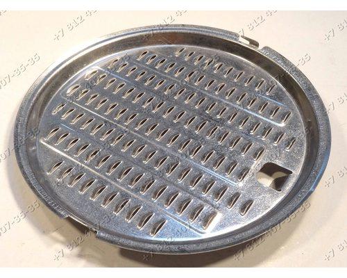 Жировая сетка для плиты Electrolux EKC6651W, EON63140X, EOB9897X, EON6634W, EBGL20, EOB977IX