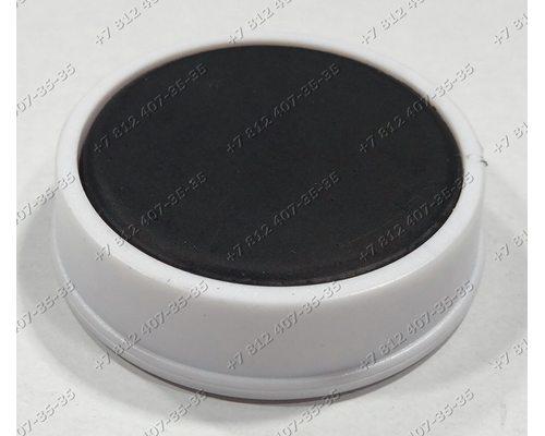 Магнит для проверки посуды для индукционной плиты Bosch NIF675T01/01