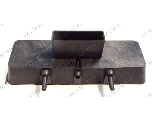 Крышка воздуховода для плиты Beko CSE57100GS 7786988317