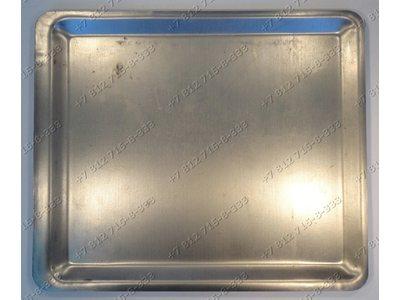 Противень для духовки плиты 320*380 мм