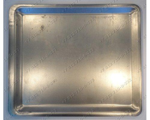 Противень 320*380 мм плиты