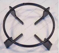 Решетка сверху на конфорку для плиты Electrolux 3546103056