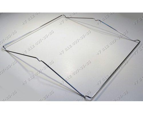 Держатель вертела для плиты Electrolux Zanussi EKC605302S, EKM60032, EKK603301X, EOG21300X