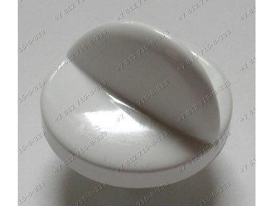 Ручка белая для духовки Electrolux 3372206015