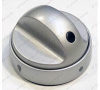 Ручка конфорки Hansa FCMS58224, FCGX53024