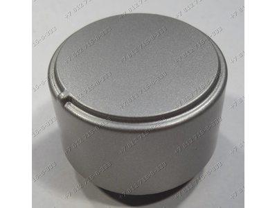Ручка выбора режимов духовки Ariston 7OFZGIXRUHA, FZGIX, FZGIX/HA, FZGIXAG