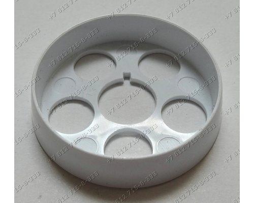 Диск ручки для плиты Дарина ПГ50 00 021