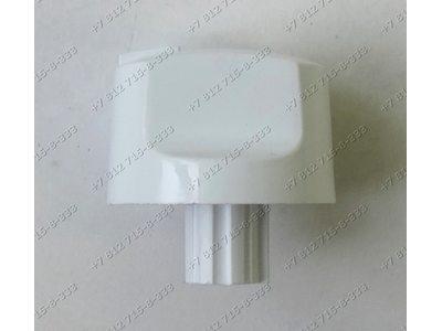 Ручка газового крана духовки Дарина GM341 24 000-15