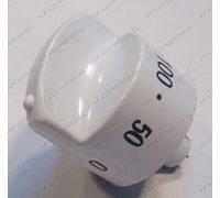 Ручка температуры духовки Desany Optima 5600-03
