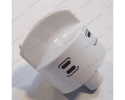 Ручка выбора программ духовки Desany Optima 5600-03