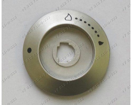 Диск ручки выбора режимов конфорки для плиты Gorenje GI438E (164835/03)