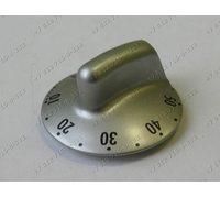 Ручка духовки Gorenje 582573