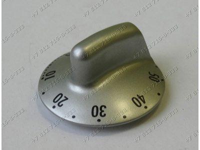 Ручка переключения температуры духовки Gorenje 582573