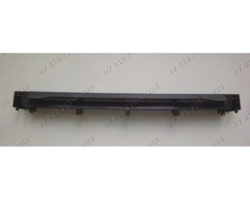 Держатель ручки для плиты Electrolux 3870835208